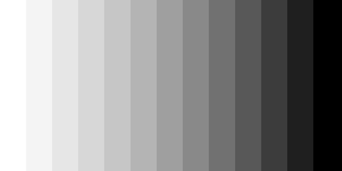 Hoe bepaal je kleurtoleranties bij een natuurproduct?